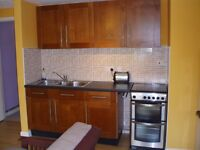 Flat/annexe one bed £625 Pcm fully inclusive