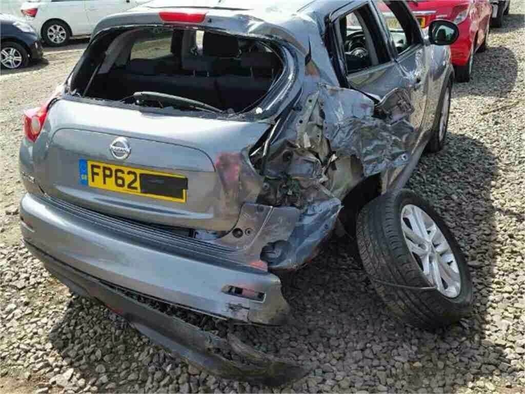 SCRAP CARS WANTED SCRAP VANS AND JEEPS CASH PAID SCRAP MY CAR | in ...