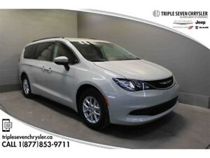 2017 Chrysler Pacifica LX Backup Camera - Rear Assist - PWR Seat