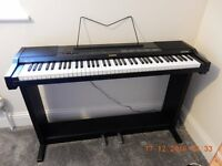 Casio CPS-700 Digital Piano