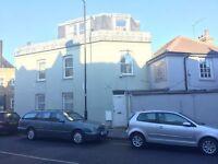 Studio flat in Dawes Road, Fulham, SW6