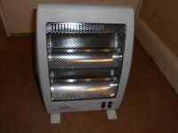 Kingfisher Heater For Sale!!!