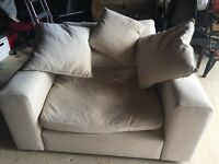 Snuggler great condition