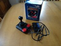 Competition pro joy stick