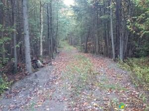 $215,000 - Residential Lot for sale in Cavan
