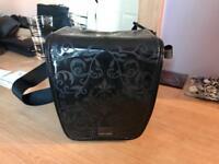 ACME camera bag