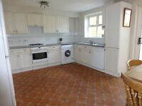 Stunning 4 bed 2 bath in Heritage Park - Tooting Bec