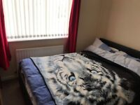 ROOM ONLY in shared accommodation, Hillsleigh Road, Cowgate, NE5 3ET
