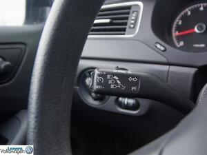 2013 Volkswagen Jetta Trendline Plus London Ontario image 12