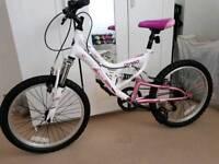 Bike like new