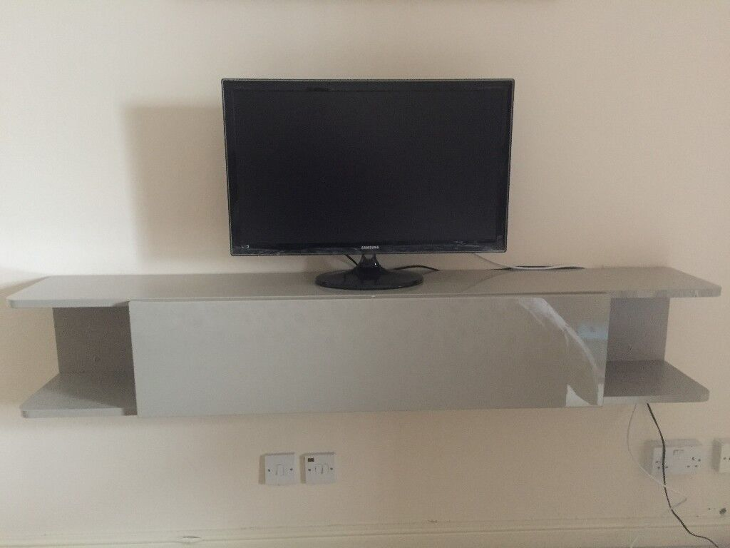 ikea mostorp tv unit shelf in southampton hampshire gumtree. Black Bedroom Furniture Sets. Home Design Ideas