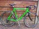 Viking Sprint XRR Road Bike