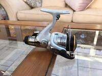 Fishing rod,carbon active