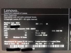 Lenovo 90g9