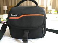 Jessops TECNO DSLR camera bag