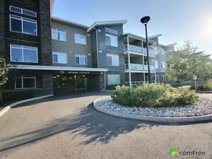 $289,900 - Condominium for sale in Sherwood Park