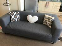 Great Sofas