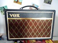 VOX V9106 Amplifier