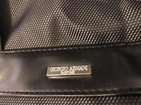 Georgio Armani bag