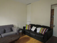 EXCELLENT 3 BED FULLY FURNISHED READY TO MOVE, CENTRAL LONDON LOCATION