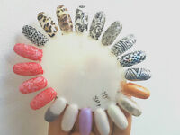 Nail Technician required in Busy high street Maidstone