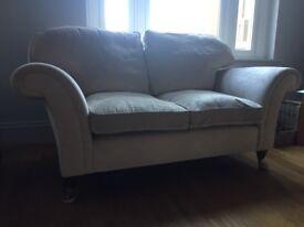 Laura Ashley Mortimer 2 Seater Sofa