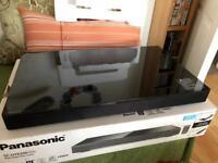 Panasonic SC-HTE200 Sound Stage Surround Sound