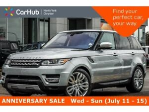 Range Rover Buy Or Sell New Used And Salvaged Cars