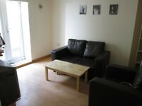 1 BED FLAT CLOSE TO UPPER HOLLOWAY & ARCHWAY TUBE N19