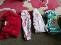 12-18 month girls clothes
