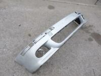 Genuine bmw e39 sport bumper