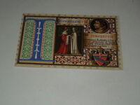 Papi Innocentius Viii N.44 Lit. Armanino Genova-affare-imperdibile - armani - ebay.it