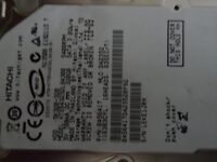 New Laptop Dr For Sale