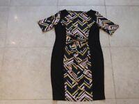 Dress - Marks & Spencer - Size 14