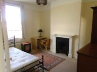 Great double room only 5 mins from Bath City Centre - rare opportunity