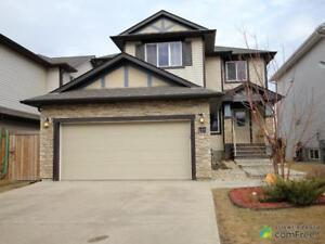 $899,900 - 2 Storey for sale in Fort McMurray