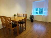 Fantastic 1 Bedroom flat in Luton