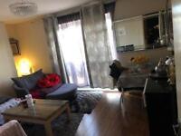 3 bedroom council flat