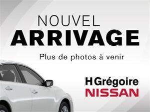 2015 Nissan Versa Note S, CERTIFIÉ, A/C, BAS KM, AUBAINE!!!