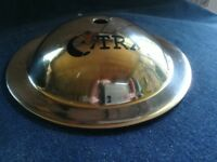 TRX Bell Cymbal