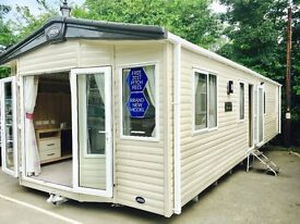 Holiday Home For Sale On Beauport Holiday Park In Hastings Near Rye Near Eastbourne Near St Leonards