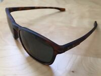 Oakley Enduro Shaun White (+ original case and cleaning set)