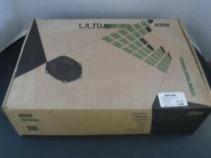 Ultra Linear 6x9 Speaker Pair UL2571R. We Buy and Sell Used Car Audio Equipment. 114117*