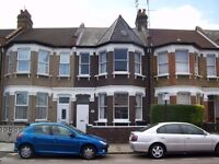 Gorgeous 5 double bed house in Tottenham N17