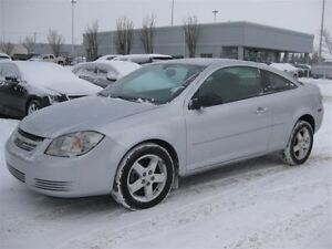 2010 Chevrolet Cobalt LT Auto AIR Remote Start LOW KMS!!!