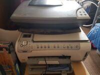Printer FREE, 2 Printers free, just collect