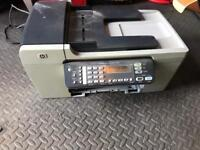 FREE HP officejet 5610 all in one
