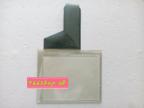 For NTX0100-4641L Touch Screen Glass Panel