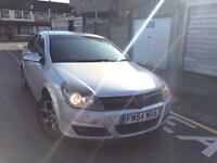 Vauxhall Astra 1.6 Sxi 2004 Low 85k Mileage bargain drives good! Not golf Audi focus