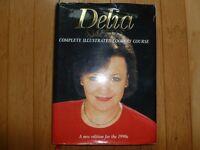 DELIA SMITH COOKBOOK